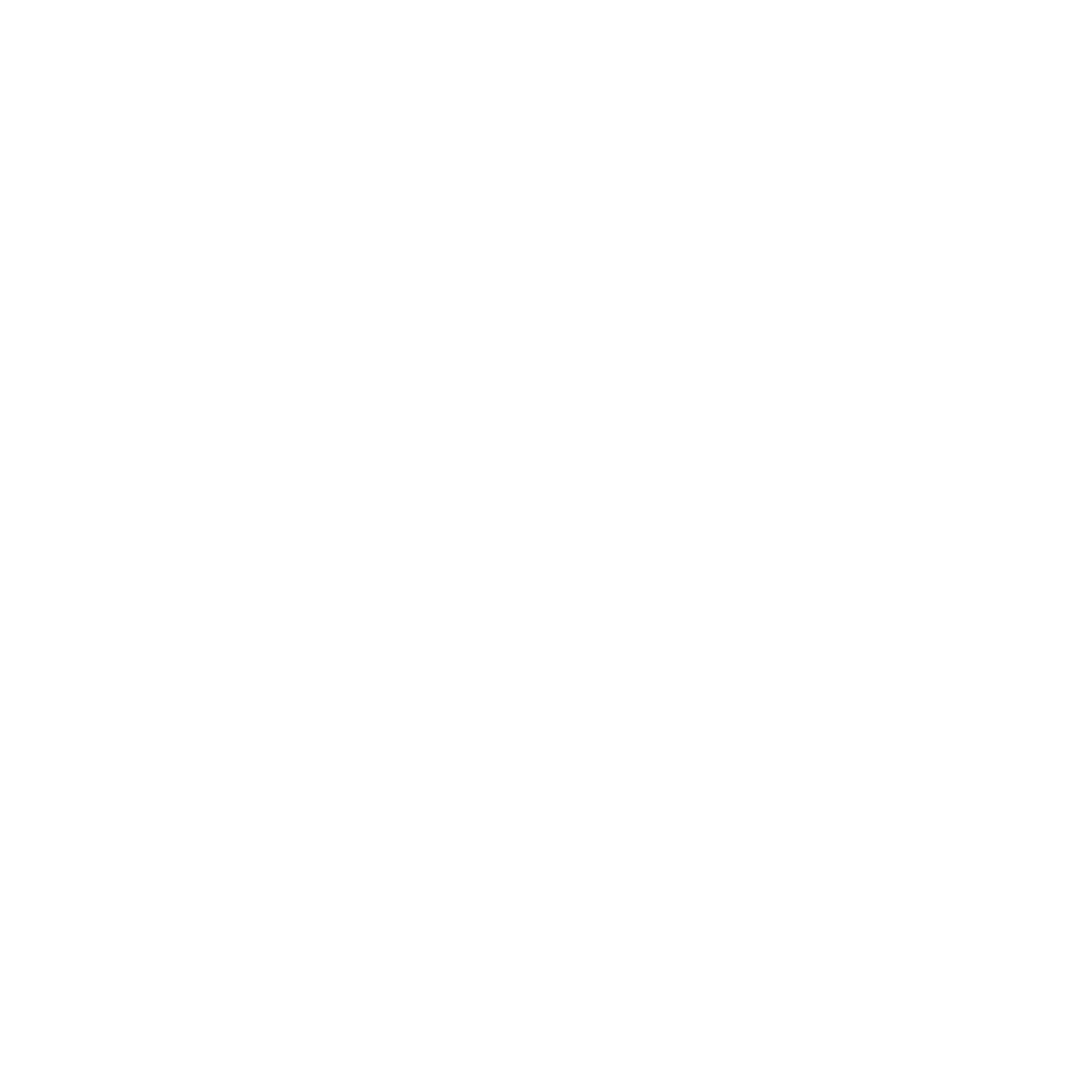 Icon - White