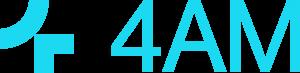 4AM - Blue