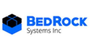 bedrock system