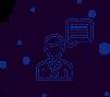 service-info-icon-8